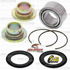 All Balls Rear Upper Shock Bearing Kit For KTM SX 525 2003 Motocross Enduro