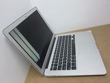 "Apple MacBook Air A1466 Early 2014 13"" Core i5 4260U 1.4-2.70GHz 4GB 256GB SSD !"