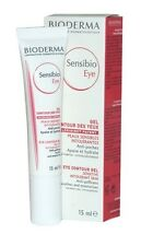 Bioderma Sensibio Eye 15ml A daily anti-puffiness treatment for sensitive skin