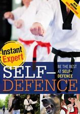 Self-Defence by Gary Freeman 9781408142394 (Paperback, 2012)