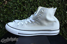 CONVERSE CHUCK TAYLOR ALL STAR HI SZ 7 LIGHT SURPLUS 155565F