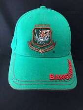 2015 BANGLADESH ICC CRICKET WORLD CUP CAP