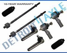 Brand NEW 8pc Complete Front Suspension Kit for Ford Escort Mazda 323 Protege