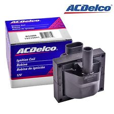 ACDelco GM Original Equipment D577 Ignition Coil