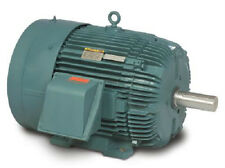 ECP4400T-4  100 HP, 1785 RPM NEW BALDOR ELECTRIC MOTOR