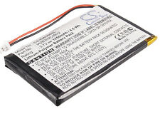 3.7V battery for Garmin Nuvi 360, Nuvi 300, Nuvi 310T, Nuvi 350, Nuvi 300T, Nuvi