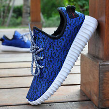 New Men's Sneakers Sport shoes Breathable Running Shoes casual Athletic shoes