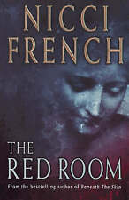 The Red Room by Nicci French (Paperback, 2001)