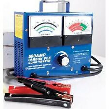 FJC 45115 Carbon Pile Battery Tester