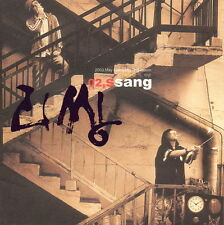LEESSANG - 02,ssang (2nd Album)