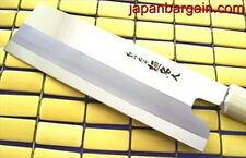 Udon Soba Kiri Japanese Noodle Knife Sushi Knife F-1853