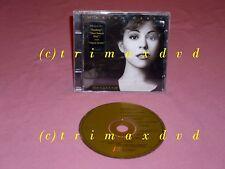 CD _ Mariah Carey - Daydream _ guter Zustand _ Noch mehr Medien im SHOP