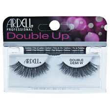 Ardell Double Up Demi Wispies - False Eyelashes