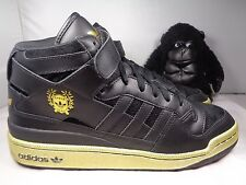 Adidas Forum Limited Edition Men's Basketball Shoes Size 10 US