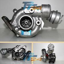 Turbo # VW T4 Transporteur # 2,5TDI 88 PS 102 PS 074145701A 53149887018 TT24