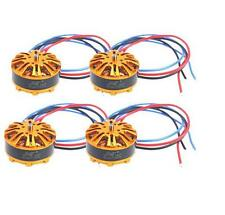 4PCS 700KV 198W Disc Motor for Drone Multi-axis Aircraft Quadcopter F15276-4