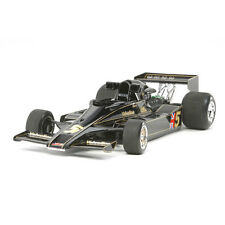TAMIYA 20065 Lotus 78 1977 (w/PE Parts) 1:20 F1 Car Model Kit
