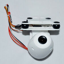 Cheerson CX-20 CX20 RC Quadcopter Parts Camera 720P 5 Mega-pixel
