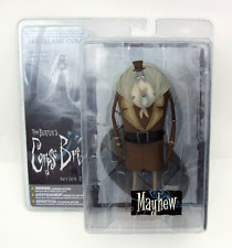 McFarlane Toys Mayhew Corpse Bride Action Figure
