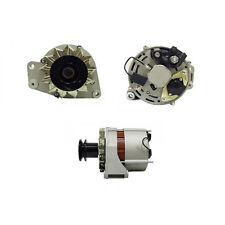 VW VOLKSWAGEN LT 28 2.4 D Alternator 1982-1992 - 25222UK