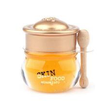 SKINFOOD Honey Pot Lip Balm - Honey [USA SELLER]