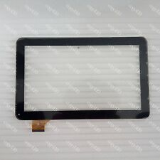 New 10.1'' Touch Screen Digitizer For Mediacom SmartPad i10 I10A3G M-MPI10A3G 3G