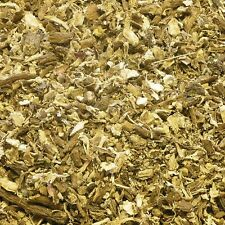 DANDELION ROOT Taraxacum officinale DRIED Herb, Natural Herbal Tea 50g