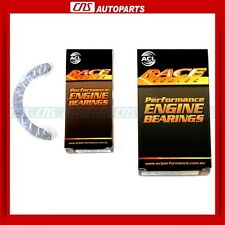 ACL Race STD Main Rod Bearings Toyota 4AGE 16V 20V Blacktop Silvertop 4AGZE AE86