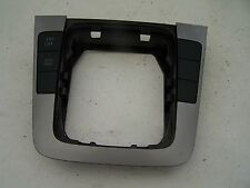 VW Passat Estate Moldura central con Interruptor ESP 3C0 864 263