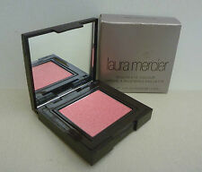 LAURA MERCIER Sequin Eye Colour Palette, #Brilliant Rose, Brand New in Box!!