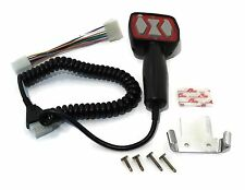 New HAND HELD CONTROLLER for Boss STB0962 Snowplows / Snowblades