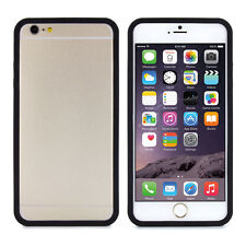 Genuine Proporta Bumper TPU slimline Case Cover for iPhone 6+/6S+ Plus - Black