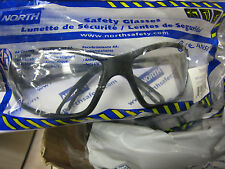 North by Honeywell T61005B  Safety Glasses 1 single  Pair