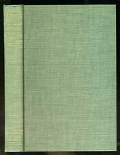 Report of the Commission on Graduate Medical Education Internship 1940 HC BOOK