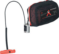 Mammut lawinenrucksack accesorios-Removable airbag system R.A.S. 15/16 * nuevo