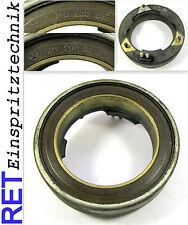 Viskokupplung Magnetkupplung BOSCH 2145255015 Mercedes Benz W 123 6012000277