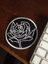 Ryan Adams Cold Rose Patch