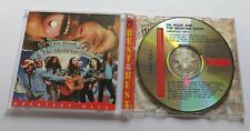 Dr. Hook & The Medicine Show  - Greatest Hits - 2 CD