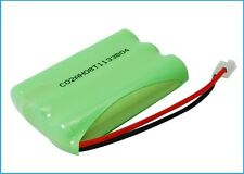 High Quality Battery for Thomson T7800 Premium Cell