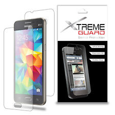 XtremeGuard FULL BODY Screen Protector For Samsung Galaxy Grand Prime SM-G530H