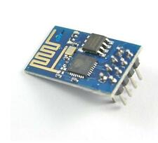 ESP-01 ESP8266 WIFI Wireless Transceiver Send Receive LWIP AP+STA