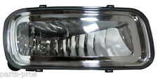 New Replacement Factory Fog Light Lamp Assembly RH / FOR 2004-05 FORD F150 TRUCK