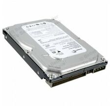 "Hard Disk 3.5"" 160Gb IDE HDD Segate HD Disco Rigido interno Drive PATA Barracuda"
