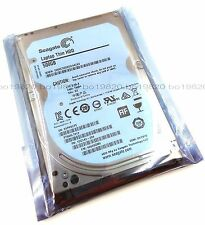"New Seagate  500GB 2.5"" SATA Internal Hard Drive ST500LT012 1-Year Warranty"