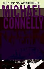 The Lincoln Lawyer (A Lincoln Lawyer Novel), Connelly, Michael, Good Book