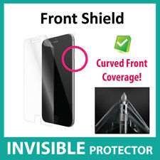 iPhone 7 PLUS Screen Protector Front Edge to Edge Coverage Invisible Shield