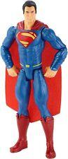 Superman Action Figure 30cm Marca Mattel