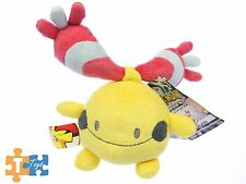 "CHINGLING Pokemon Plush 4"" Soft Jakks Figure ""NEW"""
