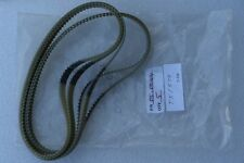 Brecoflex Timing Belt AT5-575  ( Lot of 5ea )