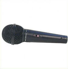 Nady Starpower SP-1 All-purpose Professional Stage and Recording Microphone